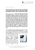 Viscom_PR_APEX_2021_Highlights_en.pdf