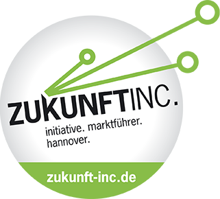 [Translate to Deutsch:] Logo Zukunft-Inc.